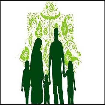 دانلود تحقیق تأثیر شبکههای جمعی بر تقویت و تضعیف آموزه های دینی و اسلامی در خانواده