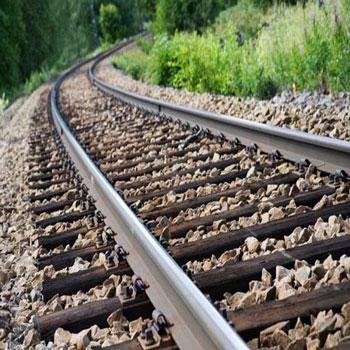 ترجمه استاندارد EN 50128 برای برنامههای کاربردی راهآهن