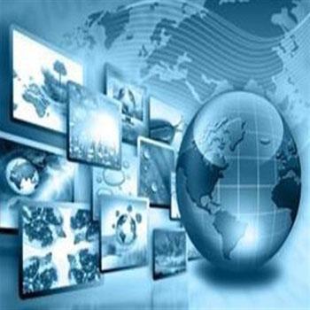 تحقیق رسانه های دیجیتال