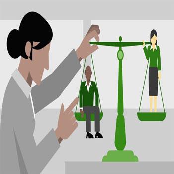 تحقیق انواع روش های ارزیابی عملکرد در سازمان