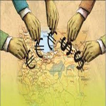 ترجمه آیا سرمایه گذاری مستقیم خارجی برای سلامت در کشورهای با درآمد پایین و متوسط خوب است؟ یک رویکرد متغیر ابزاری