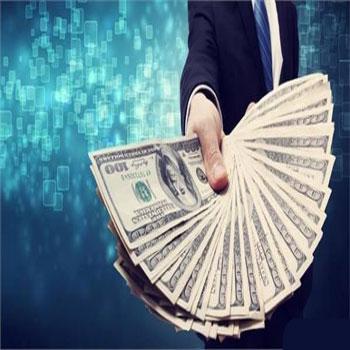 تحقیق بررسی روش های جذب سرمایه گذاری داخلی و خارجی