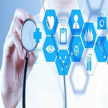 ترجمه طراحی و پیادهسازی یک شبکه سنسور پوشیدنی برای برنامههای حوزهی سلامت و ایمنی در IoT