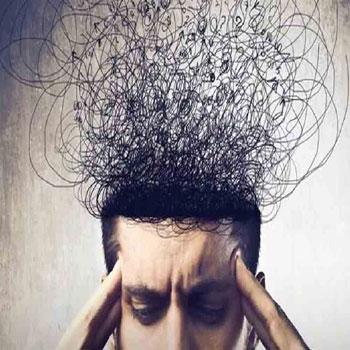 تحقیق رابطه خود پنداره و شخصیت روان نژند