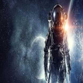 تحقیق دستیابی به دانش فناوری فضایی یکی از دستاوردهای سال های اخیر کشور