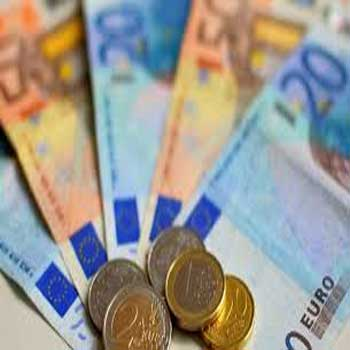 تحقیق بررسی وضعیت اقتصاد فنلاند