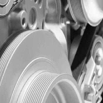 ترجمه رفتار فشردگی دو ضربهای فولادهای TWIP