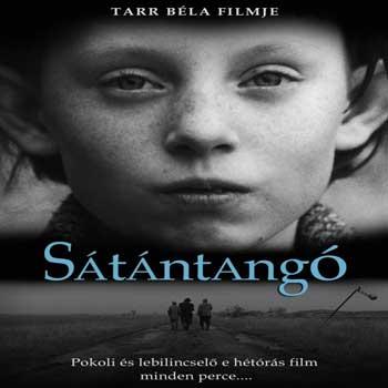 تحقیق بررسی شخصیت در فیلم نانگوی شیطان بلاتار
