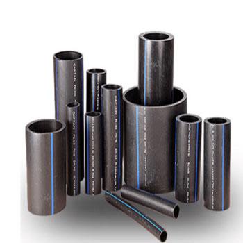 تحقیق طراحی مدل کسب و کار تولید لوله پلی اتیلن