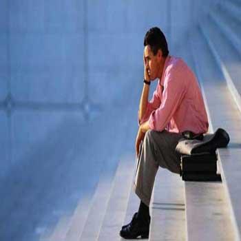 تحقیق آسیب شناسی بیکاری فارغ التحصیلان کارشناسی ارشد رشته های فنی و مهندسی مرد