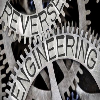ترجمه رابطه بین مهندسی معکوس و نمونه سازی سریع