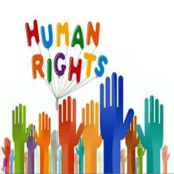 تحقیق حقوق فرهنگی ملت در قانون اساسی ایران