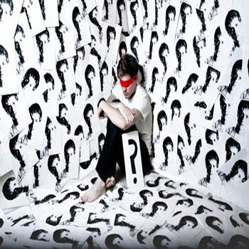 تحقیق بحران هویت در جوانان