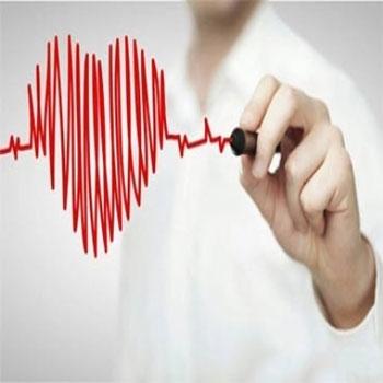 تحقیق تاثیر تمرینات ورزشی بر ناهنجاری های قلبی و عروقی