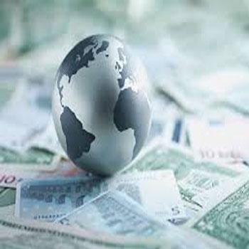 ترجمه مقررات زیستمحیطی و سرمایهگذاری مستقیم خارجی: شواهدی از کرهجنوبی