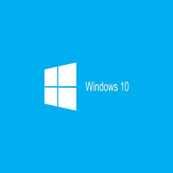 تحقیق تفاوت های ویندوز 10 با 7 و 8.1