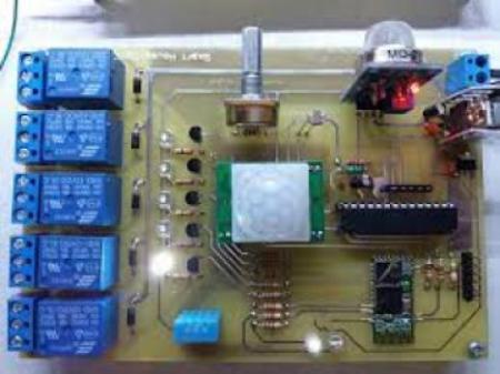 پروژه کنترل اتوماتیک با هدف پایداری سیستم با متلب