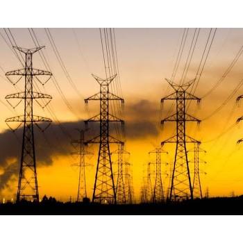 پروژه شبیه سازی پایداری گذرا سیستم قدرت بوسیله متعادل کننده استاتیک با متلب