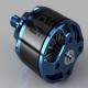 پروژه مدلسازی و شبیه سازی موتورهای الکتریکی DC با متلب