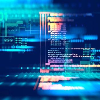 پروژه حل تمرین کامپیوتری با نرم افزار اُرکد