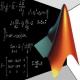 پروژه کدنویسی الگوریتم نیوتون رافسون با متلب