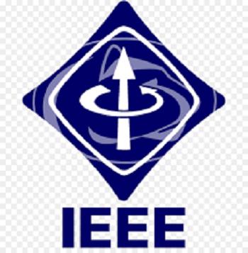رله گذاری اضافه جریان در سیستم 39 باسه و 118 باسه IEEE با دیگسایلنت