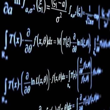 پروژه شبیه سازی معادله دیفرانسیل 𝑦⃛+0.8𝑦̇=𝑢(𝑡) با متلب