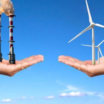 پروژه بررسی سیستم های انرژی با متلب