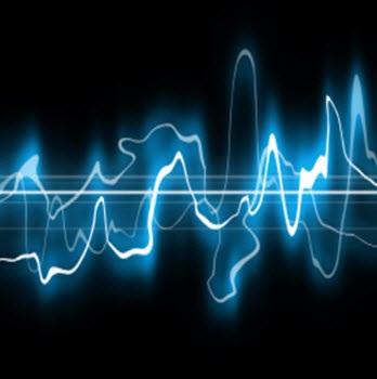 پروژه حذف نویز از سیگنال گفتار با تبدیل ویولت گسسته با متلب