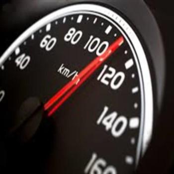 پروژه محاسبه سرعت حرکت 4 ماشین با c#