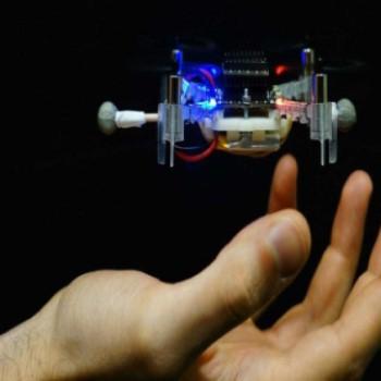 پروژه مدل سازی کنترل اتوماتیک پاندول و ارابه با متلب