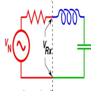 پروژه شبیه سازی مدار RLC موازی و سیستم جرم و فنر و دمپر با متلب