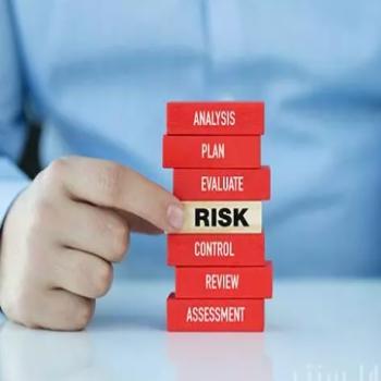 پروژه تحقیقی با موضوع مدیریت ریسک در فناوری اطلاعات