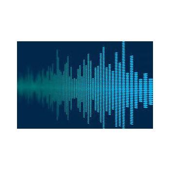 پروژه پردازش سیگنال دیجیتال با متلب