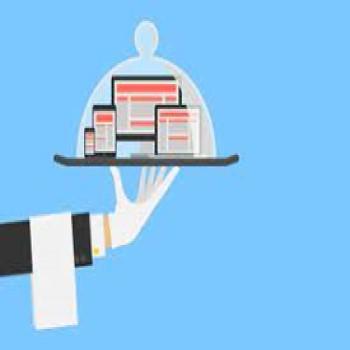 پروژه سیستم پيشنهاد دهنده و ذخیره کننده اطلاعات بیماران با استفاده از پايگاه داده mssql با c#