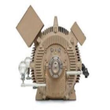 پروژه شبیه سازی سیستم کنترل سرعت موتور القایی به همراه راه انداز و ترمز با متلب