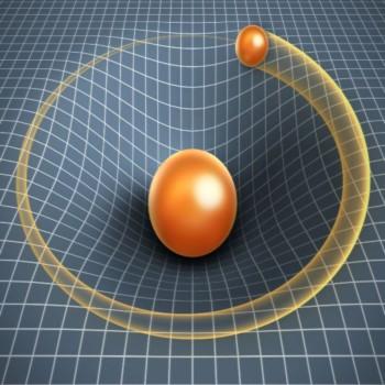 پروژه مدلسازی حرکت ذرات در فضا با متلب