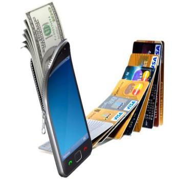 پروژه تحقیقی با موضوع تشخیص و کشف تقلب در تراکنشهای بانکداری الکترونیکی با استفاده از داده کاوی رفتار مشتریان