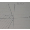 پروژه پاسخ زمانی در سیستم های کنترل خطی با متلب