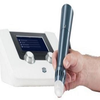پروژه تحقیقی بررسی کلی دستگاه شاک ویو و نقش آن در توانبخشی بیماران