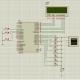 پروژه ساخت فانکشن ژنراتور برای تولید موج مربعی و سینوسی