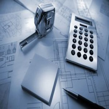 پروژه متره و برآورد ساختمان دوبلکس اسکلت بتنی براساس فهرست آبنیه سال 99 با اکسل