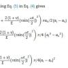 پروژه شبیه سازی مقاله انتشار ترک دینامیکی در نانو کامپوزیت صفحات نازک تحت بارگذاری چرخه ای چند محوری با آباکوس