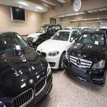 تحقیق ضرورت ایجاد ناحیه صنعتی تخصصی صنفی نمایشگاه داران اتومبیل شماره2 اهواز (غیردولتی)