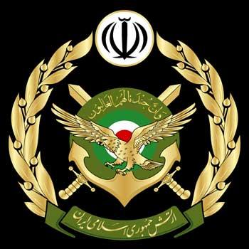 تحقیق بررسی نقش ارتش جمهوری اسلامی در جنگ تحميلی
