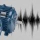 تحقیق آنالیز ارتعاشات موتورهای الکتریکی