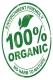 تحقیق پیش امکان سنجی تولید محصولات کشاورزی ارگانیک و صادرات این گونه محصولات