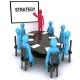 تحقیق مدل های مدیریت استراتژیک برای طرحریزی استراتژیک سازمانتان