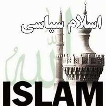 تحقیق علل و زمینه های پیدایش اسلام سیاسی