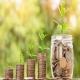 تحقیق نقش و اهمیت ابعاد توسعه اقتصادی